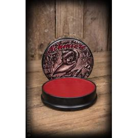 Red Ink pomade MEDIUM