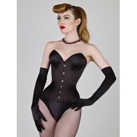 corset_laurie_ct