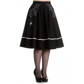 Miss muffet skirt