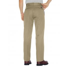 Original 874® Work Pant Beige