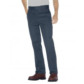 Original 874® Work Pant dark blue