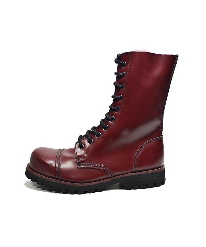667c681579c9 steel-cap-boot-10-eyes-cherry-rub-off-leather-black-laces.jpg