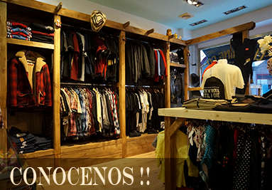 Poison Heart   Tienda online de ropa Pin up 62d87e51f47